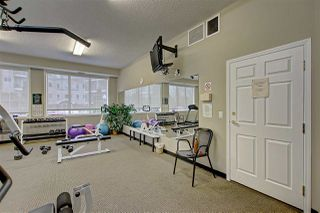 Photo 42: 415 237 Youville Drive E in Edmonton: Zone 29 Condo for sale : MLS®# E4183130
