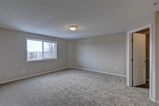 Photo 16: 415 237 Youville Drive E in Edmonton: Zone 29 Condo for sale : MLS®# E4183130