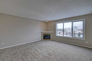 Photo 8: 415 237 Youville Drive E in Edmonton: Zone 29 Condo for sale : MLS®# E4183130