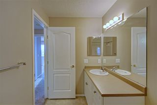 Photo 24: 415 237 Youville Drive E in Edmonton: Zone 29 Condo for sale : MLS®# E4183130