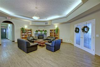 Photo 39: 415 237 Youville Drive E in Edmonton: Zone 29 Condo for sale : MLS®# E4183130