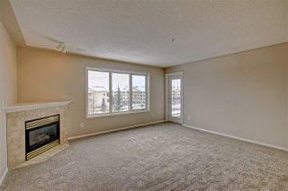 Photo 9: 415 237 Youville Drive E in Edmonton: Zone 29 Condo for sale : MLS®# E4183130