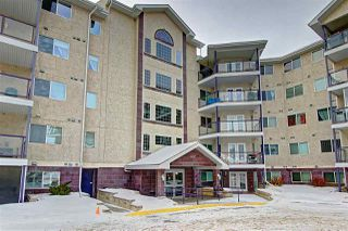 Photo 48: 415 237 Youville Drive E in Edmonton: Zone 29 Condo for sale : MLS®# E4183130