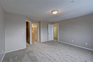 Photo 14: 415 237 Youville Drive E in Edmonton: Zone 29 Condo for sale : MLS®# E4183130
