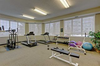 Photo 43: 415 237 Youville Drive E in Edmonton: Zone 29 Condo for sale : MLS®# E4183130
