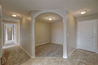 Photo 13: 415 237 Youville Drive E in Edmonton: Zone 29 Condo for sale : MLS®# E4183130