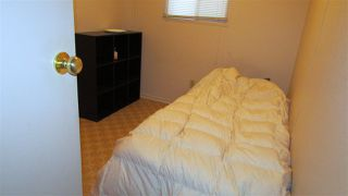 Photo 17: 10118 MACDOUGALL Street: Hudsons Hope Manufactured Home for sale (Fort St. John (Zone 60))  : MLS®# R2426803