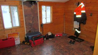 Photo 10: 10118 MACDOUGALL Street: Hudsons Hope Manufactured Home for sale (Fort St. John (Zone 60))  : MLS®# R2426803