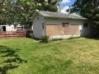 Photo 5: 10118 MACDOUGALL Street: Hudsons Hope Manufactured Home for sale (Fort St. John (Zone 60))  : MLS®# R2426803