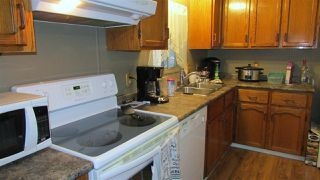 Photo 12: 10118 MACDOUGALL Street: Hudsons Hope Manufactured Home for sale (Fort St. John (Zone 60))  : MLS®# R2426803