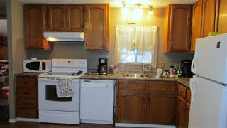 Photo 11: 10118 MACDOUGALL Street: Hudsons Hope Manufactured Home for sale (Fort St. John (Zone 60))  : MLS®# R2426803
