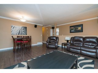 "Photo 4: 22698 KENDRICK Loop in Maple Ridge: East Central House for sale in ""Kendrick Loop"" : MLS®# R2429797"