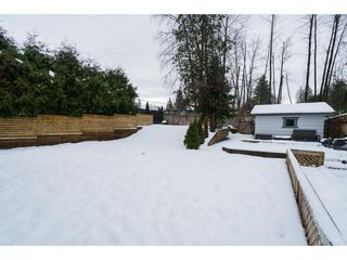 "Photo 17: 22698 KENDRICK Loop in Maple Ridge: East Central House for sale in ""Kendrick Loop"" : MLS®# R2429797"
