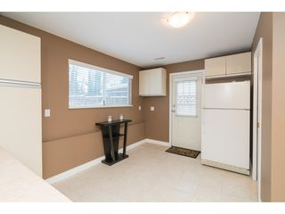"Photo 14: 22698 KENDRICK Loop in Maple Ridge: East Central House for sale in ""Kendrick Loop"" : MLS®# R2429797"