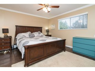 "Photo 9: 22698 KENDRICK Loop in Maple Ridge: East Central House for sale in ""Kendrick Loop"" : MLS®# R2429797"