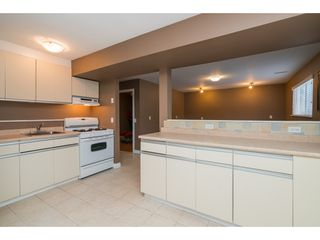 "Photo 13: 22698 KENDRICK Loop in Maple Ridge: East Central House for sale in ""Kendrick Loop"" : MLS®# R2429797"