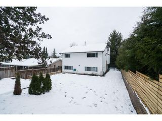 "Photo 19: 22698 KENDRICK Loop in Maple Ridge: East Central House for sale in ""Kendrick Loop"" : MLS®# R2429797"