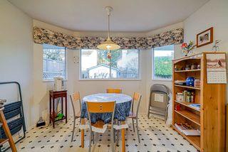 Photo 14: 8036 165 Street in Surrey: Fleetwood Tynehead House for sale : MLS®# R2431093