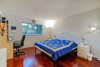 Photo 18: 8036 165 Street in Surrey: Fleetwood Tynehead House for sale : MLS®# R2431093
