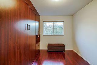 Photo 16: 8036 165 Street in Surrey: Fleetwood Tynehead House for sale : MLS®# R2431093