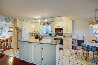 Photo 10: 8036 165 Street in Surrey: Fleetwood Tynehead House for sale : MLS®# R2431093