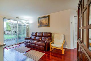 Photo 15: 8036 165 Street in Surrey: Fleetwood Tynehead House for sale : MLS®# R2431093