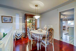 Photo 6: 8036 165 Street in Surrey: Fleetwood Tynehead House for sale : MLS®# R2431093