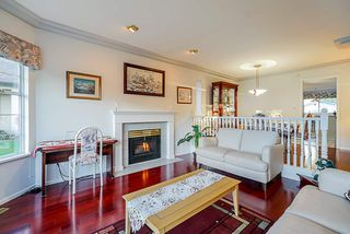 Photo 5: 8036 165 Street in Surrey: Fleetwood Tynehead House for sale : MLS®# R2431093