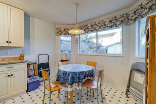 Photo 13: 8036 165 Street in Surrey: Fleetwood Tynehead House for sale : MLS®# R2431093