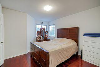 Photo 17: 8036 165 Street in Surrey: Fleetwood Tynehead House for sale : MLS®# R2431093
