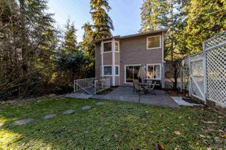 Photo 17: 1400 RIVERSIDE DRIVE in North Vancouver: Seymour NV House for sale : MLS®# R2422659