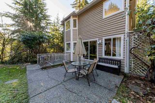 Photo 18: 1400 RIVERSIDE DRIVE in North Vancouver: Seymour NV House for sale : MLS®# R2422659