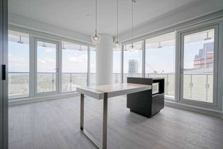 Photo 3: 4105 197 Yonge Street in Toronto: Church-Yonge Corridor Condo for lease (Toronto C08)  : MLS®# C4720147