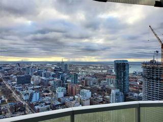 Photo 11: 4105 197 Yonge Street in Toronto: Church-Yonge Corridor Condo for lease (Toronto C08)  : MLS®# C4720147