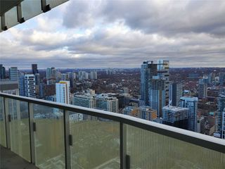 Photo 12: 4105 197 Yonge Street in Toronto: Church-Yonge Corridor Condo for lease (Toronto C08)  : MLS®# C4720147