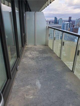 Photo 13: 4105 197 Yonge Street in Toronto: Church-Yonge Corridor Condo for lease (Toronto C08)  : MLS®# C4720147