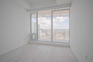 Photo 7: 4105 197 Yonge Street in Toronto: Church-Yonge Corridor Condo for lease (Toronto C08)  : MLS®# C4720147
