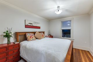 """Photo 14: 757 PRIOR Street in Vancouver: Strathcona House for sale in """"Strathcona Art  & Creative District"""" (Vancouver East)  : MLS®# R2444966"""