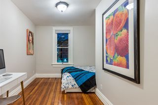 """Photo 12: 757 PRIOR Street in Vancouver: Strathcona House for sale in """"Strathcona Art  & Creative District"""" (Vancouver East)  : MLS®# R2444966"""