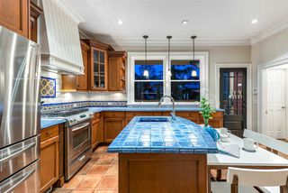 """Photo 8: 757 PRIOR Street in Vancouver: Strathcona House for sale in """"Strathcona Art  & Creative District"""" (Vancouver East)  : MLS®# R2444966"""