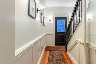 """Photo 4: 757 PRIOR Street in Vancouver: Strathcona House for sale in """"Strathcona Art  & Creative District"""" (Vancouver East)  : MLS®# R2444966"""