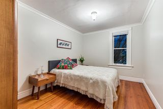 """Photo 13: 757 PRIOR Street in Vancouver: Strathcona House for sale in """"Strathcona Art  & Creative District"""" (Vancouver East)  : MLS®# R2444966"""
