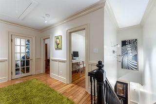 """Photo 11: 757 PRIOR Street in Vancouver: Strathcona House for sale in """"Strathcona Art  & Creative District"""" (Vancouver East)  : MLS®# R2444966"""