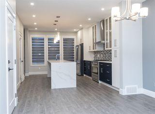 Photo 23: 10735 130 Street in Edmonton: Zone 07 House for sale : MLS®# E4196464