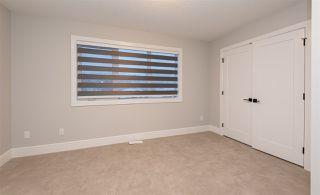 Photo 17: 10735 130 Street in Edmonton: Zone 07 House for sale : MLS®# E4196464