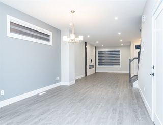 Photo 28: 10735 130 Street in Edmonton: Zone 07 House for sale : MLS®# E4196464