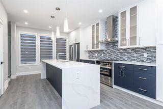 Photo 26: 10735 130 Street in Edmonton: Zone 07 House for sale : MLS®# E4196464