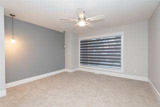Photo 4: 10735 130 Street in Edmonton: Zone 07 House for sale : MLS®# E4196464