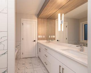 Photo 12: 10735 130 Street in Edmonton: Zone 07 House for sale : MLS®# E4196464