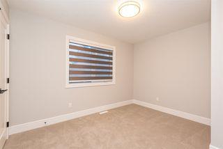 Photo 15: 10735 130 Street in Edmonton: Zone 07 House for sale : MLS®# E4196464